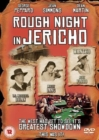 Rough Night in Jericho - DVD