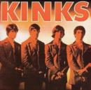 The Kinks - CD