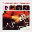 The Kink Kontroversy (Bonus Tracks Edition) - CD