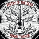 Poetry of the Deed - CD