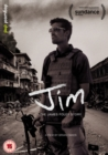 Jim - The James Foley Story - DVD