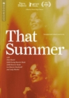 That Summer - DVD