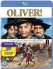 Oliver! - Blu-ray