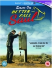 Better Call Saul: Season One - Blu-ray