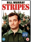 Stripes - DVD