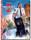 Paul Blart - Mall Cop 2 - DVD