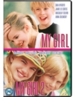 My Girl/My Girl 2 - DVD