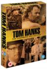 Tom Hanks: The Landmark Collection - DVD