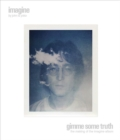 John Lennon and Yoko Ono: Imagine/Gimme Some Truth - Blu-ray