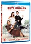 I Love You, Man - Blu-ray