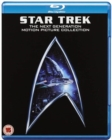 Star Trek the Next Generation: Movie Collection - Blu-ray
