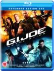 G.I. Joe: Retaliation - Blu-ray