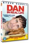 Dan in Real Life - DVD