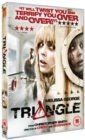 Triangle - DVD