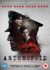 Anthropoid - DVD