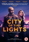 City of Tiny Lights - DVD