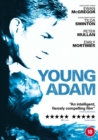 Young Adam - DVD