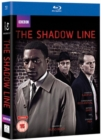 The Shadow Line - Blu-ray