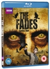 The Fades: Series 1 - Blu-ray