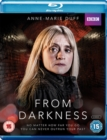 From Darkness - Blu-ray