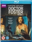 Doctor Foster: Series 1 - Blu-ray