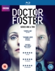 Doctor Foster: Series One & Two - Blu-ray