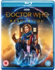 Doctor Who: Resolution - Blu-ray
