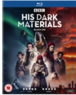 His Dark Materials: Season One - Blu-ray