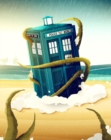 Doctor Who: Fury from the Deep - Blu-ray