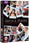 Gavin & Stacey: The Complete Collection - DVD
