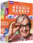 Ronnie Barker: Ultimate Collection - DVD