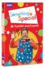 Something Special: Mr Tumble and Friends! - DVD