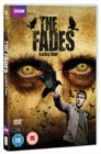 The Fades: Series 1 - DVD