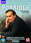 Porridge: The Complete Collection - DVD