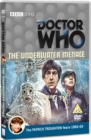 Doctor Who: The Underwater Menace - DVD