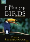 David Attenborough: The Life of Birds - The Complete Series - DVD