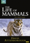 David Attenborough: The Life of Mammals - The Complete Series - DVD