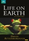 David Attenborough: Life On Earth - The Complete Series - DVD