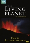 David Attenborough: The Living Planet - The Complete Series - DVD