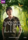 Wonders of Life - DVD