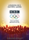 London 2012 Olympic Games - BBC the Olympic Broadcaster - DVD