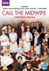 Call the Midwife: Christmas Special - DVD