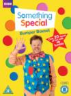 Something Special: Bumper Collection - DVD