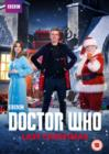 Doctor Who: Last Christmas - DVD
