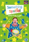 Something Special: King of the Castle - DVD