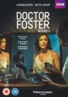 Doctor Foster: Series 1 - DVD