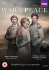 War and Peace - DVD