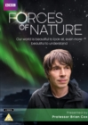 Forces of Nature - DVD