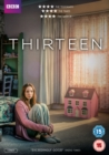 Thirteen - DVD