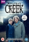 Jonathan Creek: Daemon's Roost - DVD